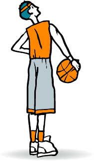HUBLSOFT canvas site dev S12 home page - new basketball player-02