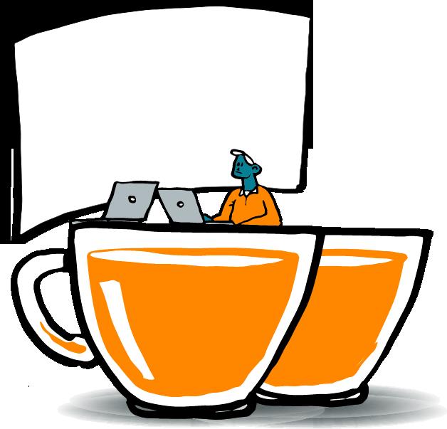 partnership-cups