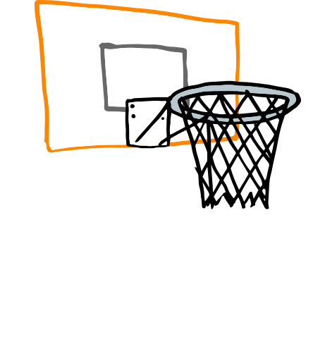 raise-your-game-hoop