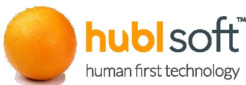 HublSoft